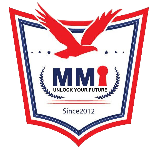 MMI Education and Training